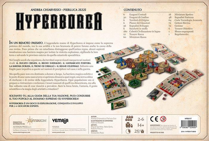 hyperborea_retro.jpg