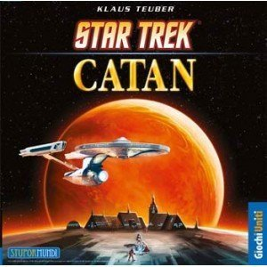 i-coloni-di-catan-edizione-star-trek.jpg