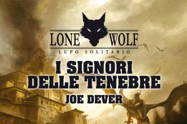 copertina-lupo-solitario-vol1