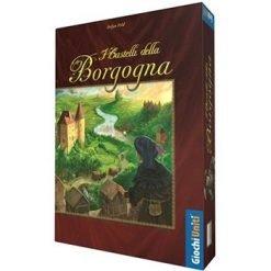 i_castelli_della_borgogna_gioco_da_tavolo.jpg