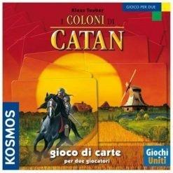 i_coloni_di_catan-gioco_di_carte.jpg