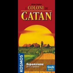 i_coloni_di_catan_espansione_5-6_giocatori.png