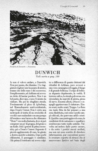 i_luoghi_di_lovecraft_dunwich.png