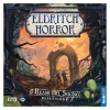 Eldritch Horror - I Reami del Sogno - espansione