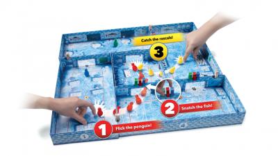 ice_cool_game_setup.png