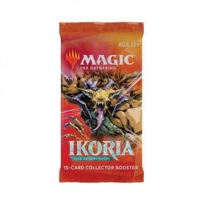 ikoria-terra-dei-behemoth-busta-da-collezione-15-carte-in-inglese-bustine-singole-magic-the-gathering