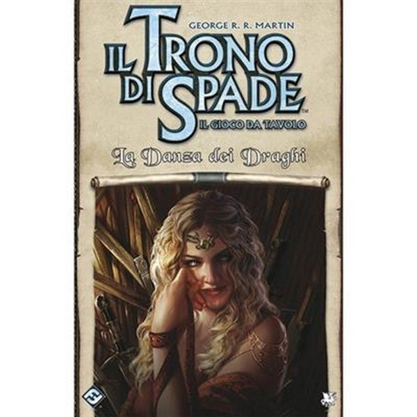 il-trono-di-spade-il-gioco-da-tavolo-la-danza-dei-draghi-espansione-gioco-da-tavolo