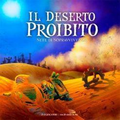 il_deserto_proibito_gioco_da_tavolo.jpg