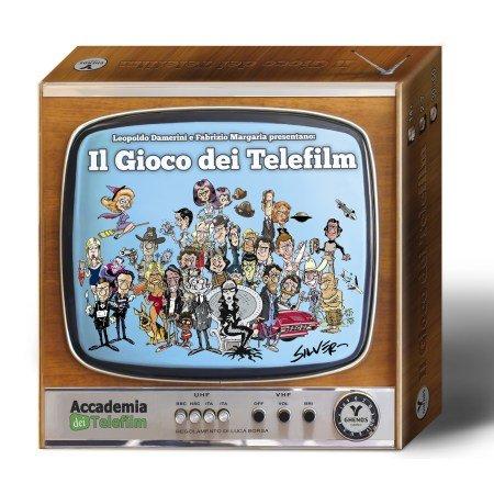 il_gioco_dei_telefilm_gioco_da_tavolo9.jpg