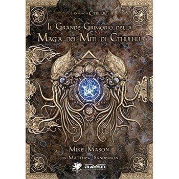 il_grande_grimorio_della_magia_dei_miti_cthulhu.jpg
