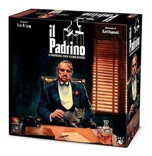 il_padrino_boardgame.jpg