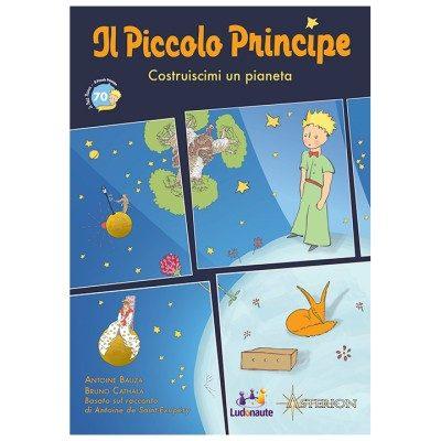 il_piccolo_principe.jpg