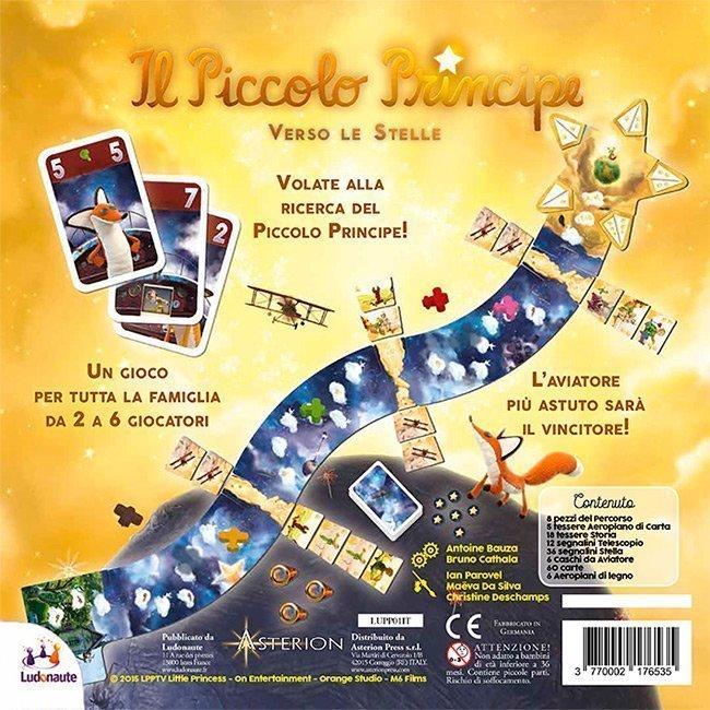 il_piccolo_principe_verso_le_stelle_retro.jpg