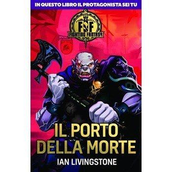 il_porto_della_morte_librogame.jpg