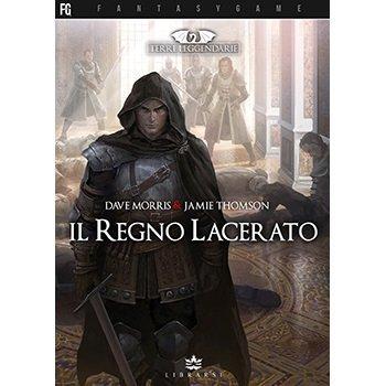 il_regno_lacerato_libro_game.jpg