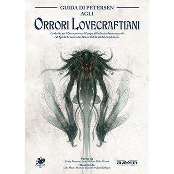 il_richiamo_di_cthulhu_guida_orrori_lovecraftiani.jpg