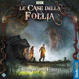 il_rilchiamo_della_foresta.jpg