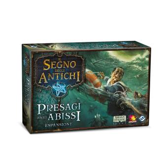 il_segno_degli_antichi_presagi_dagli_abissi.png