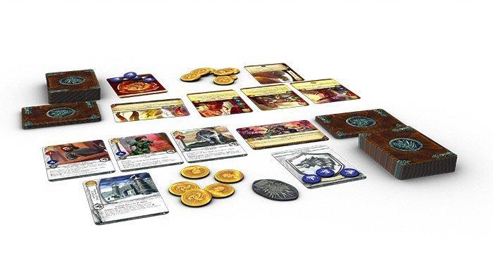 il_trono_di_spade_carte_gameplay.jpg