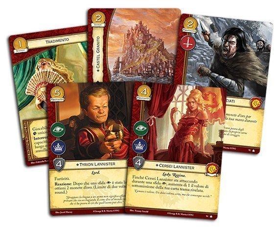 il_trono_di_spade_carte_lannister.jpg