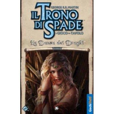 il_trono_di_spade_gdt__la_danza_dei_draghi_pod.jpg