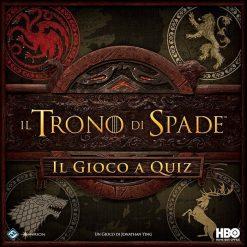 il_trono_di_spade_gioco_a_quiz.jpg