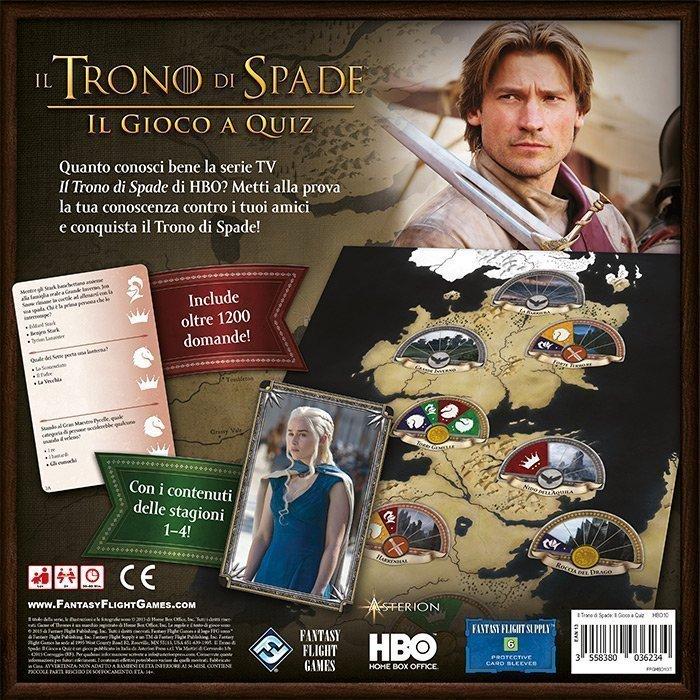 il_trono_di_spade_gioco_a_quiz_retro.jpg