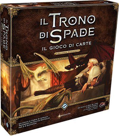 il_trono_di_spade_gioco_di_carte.jpg