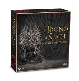 il_trono_di_spade_il_gioco_del_trono.png