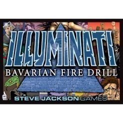 illuminati_bavarian_fire_drill.jpg
