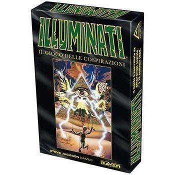 illuminati_deluxe_il_gioco_delle_cospirazioni.jpg