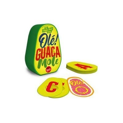 ole-guacamole-party-game
