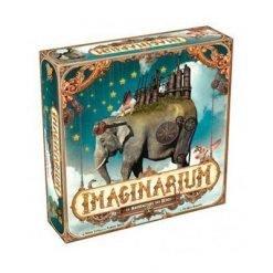 imaginarium-box2.jpg
