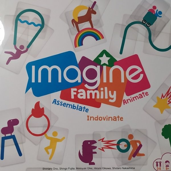 imagine-family-scatola-gioco-da-tavola