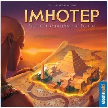 imhotep_gioco_da_tavolo.jpg