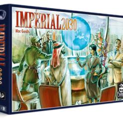 imperial_2030_gioco_da_tavolo.png