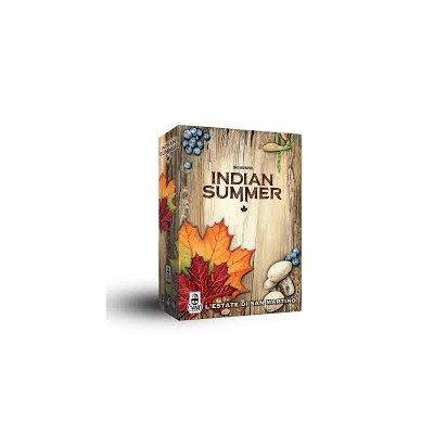 indian summer-box2.jpg