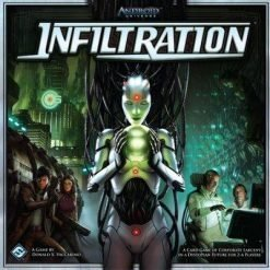 infiltration.jpg