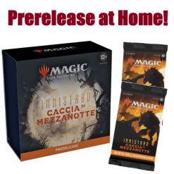 innistrad-prerelease-at-home-promo