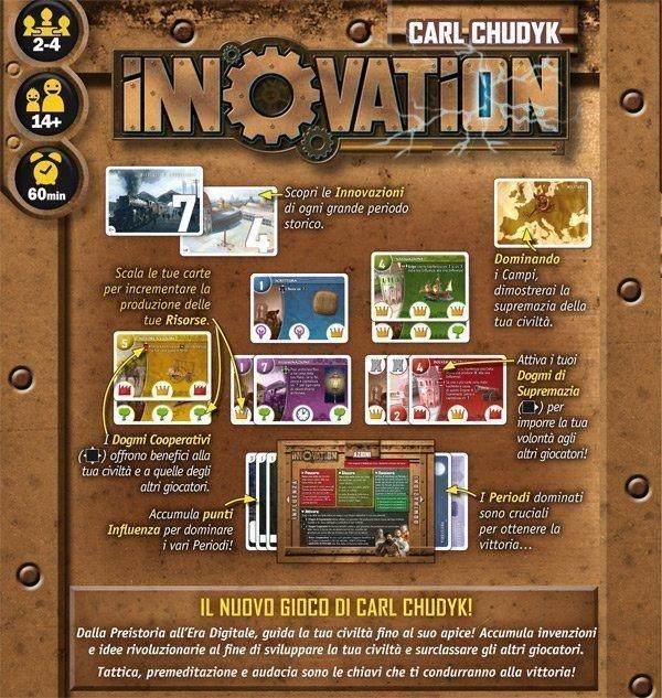 innovationretro.jpg