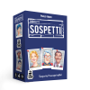 insoliti-sospetti-scatola-blu