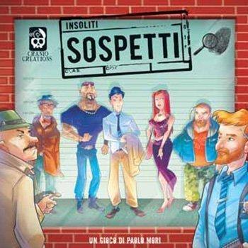 insoliti_sospetti_gioco_di_carte.jpg