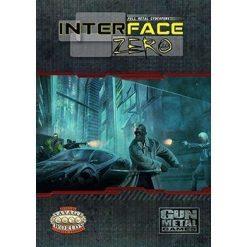interface_zero_gdr_cyberpunk.jpg