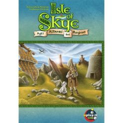 isle_of_skye_gioco_da_tavolo.jpg