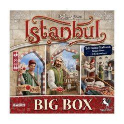 istanbul-big-ita