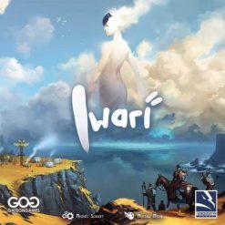 iwari-cover