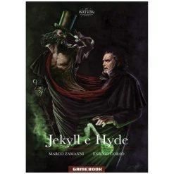 jekyll-hide-librogame