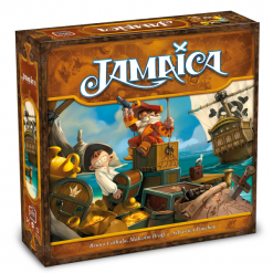 jamaica-nuova-edizione