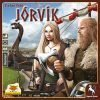 jorvik_gioco_da_tavolo_feld.jpg