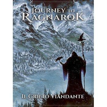 journey_to_ragnarok_il_grigio_viandante.jpg